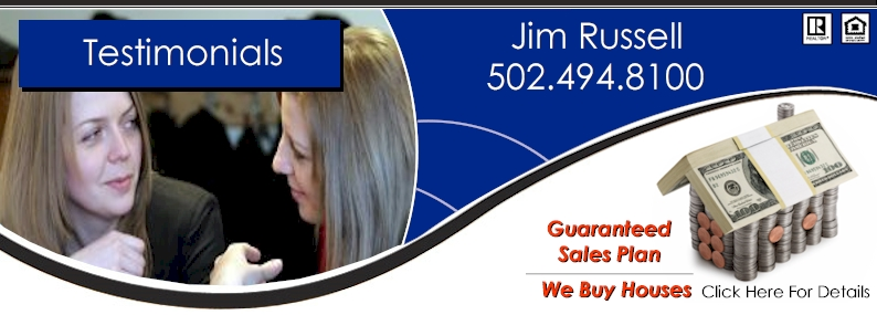for sale in Louisville Ky (502)494-8100 Jim Russell REMAX Real Estate